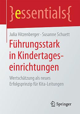Cover: https://exlibris.azureedge.net/covers/9783/6581/5427/1/9783658154271xl.jpg