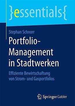 Cover: https://exlibris.azureedge.net/covers/9783/6581/5431/8/9783658154318xl.jpg