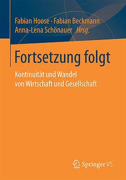Cover: https://exlibris.azureedge.net/covers/9783/6581/5449/3/9783658154493xl.jpg