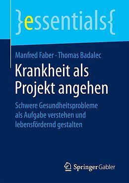 Cover: https://exlibris.azureedge.net/covers/9783/6581/5464/6/9783658154646xl.jpg