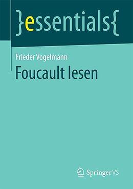 Cover: https://exlibris.azureedge.net/covers/9783/6581/5474/5/9783658154745xl.jpg