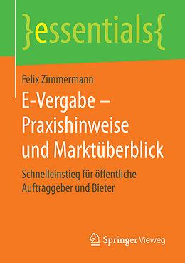Cover: https://exlibris.azureedge.net/covers/9783/6581/5524/7/9783658155247xl.jpg