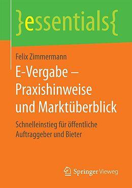 Cover: https://exlibris.azureedge.net/covers/9783/6581/5525/4/9783658155254xl.jpg
