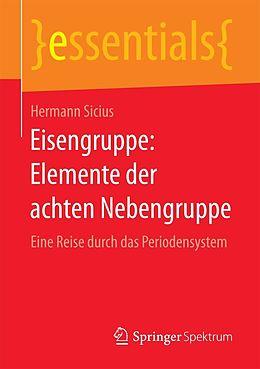 Cover: https://exlibris.azureedge.net/covers/9783/6581/5561/2/9783658155612xl.jpg
