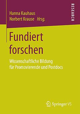 Cover: https://exlibris.azureedge.net/covers/9783/6581/5574/2/9783658155742xl.jpg