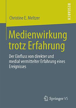 Cover: https://exlibris.azureedge.net/covers/9783/6581/5579/7/9783658155797xl.jpg