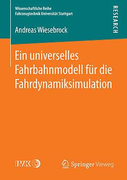 Cover: https://exlibris.azureedge.net/covers/9783/6581/5612/1/9783658156121xl.jpg