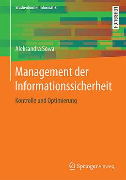 Cover: https://exlibris.azureedge.net/covers/9783/6581/5626/8/9783658156268xl.jpg