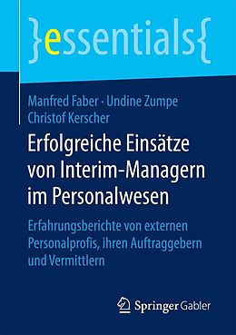 Cover: https://exlibris.azureedge.net/covers/9783/6581/5631/2/9783658156312xl.jpg