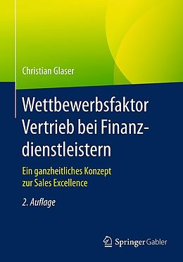 Cover: https://exlibris.azureedge.net/covers/9783/6581/5646/6/9783658156466xl.jpg