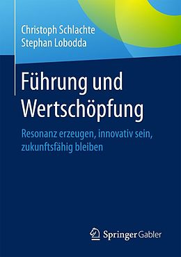 Cover: https://exlibris.azureedge.net/covers/9783/6581/5654/1/9783658156541xl.jpg