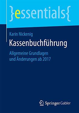 Cover: https://exlibris.azureedge.net/covers/9783/6581/5694/7/9783658156947xl.jpg
