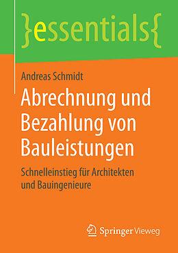 Cover: https://exlibris.azureedge.net/covers/9783/6581/5703/6/9783658157036xl.jpg