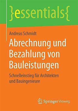 Cover: https://exlibris.azureedge.net/covers/9783/6581/5704/3/9783658157043xl.jpg