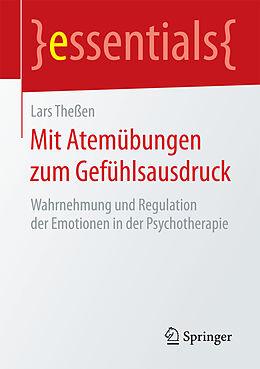 Cover: https://exlibris.azureedge.net/covers/9783/6581/5707/4/9783658157074xl.jpg