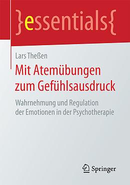 Cover: https://exlibris.azureedge.net/covers/9783/6581/5708/1/9783658157081xl.jpg