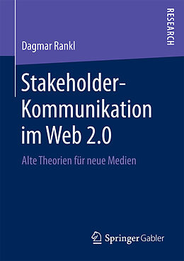 Cover: https://exlibris.azureedge.net/covers/9783/6581/5763/0/9783658157630xl.jpg