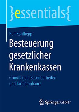 Cover: https://exlibris.azureedge.net/covers/9783/6581/5773/9/9783658157739xl.jpg