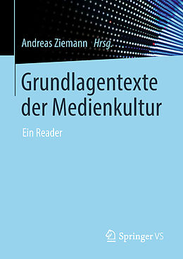 Cover: https://exlibris.azureedge.net/covers/9783/6581/5786/9/9783658157869xl.jpg