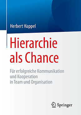 Cover: https://exlibris.azureedge.net/covers/9783/6581/5788/3/9783658157883xl.jpg
