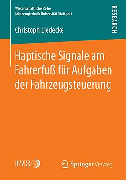 Cover: https://exlibris.azureedge.net/covers/9783/6581/5828/6/9783658158286xl.jpg