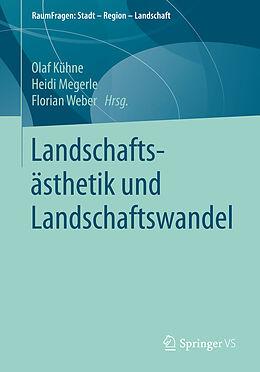 Cover: https://exlibris.azureedge.net/covers/9783/6581/5847/7/9783658158477xl.jpg