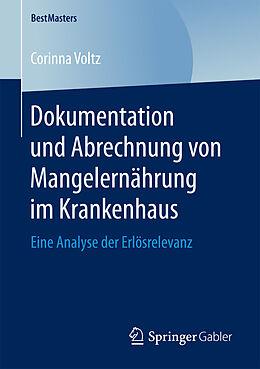 Cover: https://exlibris.azureedge.net/covers/9783/6581/5854/5/9783658158545xl.jpg
