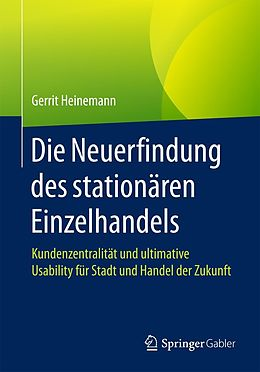 Cover: https://exlibris.azureedge.net/covers/9783/6581/5862/0/9783658158620xl.jpg