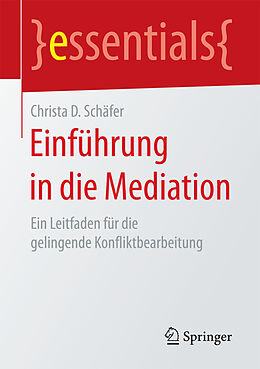 Cover: https://exlibris.azureedge.net/covers/9783/6581/5882/8/9783658158828xl.jpg