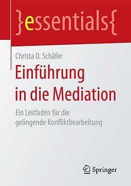Cover: https://exlibris.azureedge.net/covers/9783/6581/5883/5/9783658158835xl.jpg