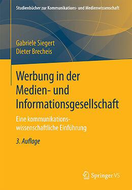 Cover: https://exlibris.azureedge.net/covers/9783/6581/5884/2/9783658158842xl.jpg