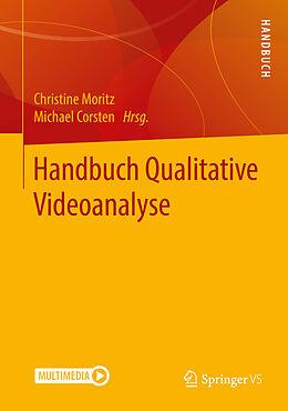 Cover: https://exlibris.azureedge.net/covers/9783/6581/5893/4/9783658158934xl.jpg