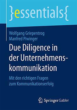 Cover: https://exlibris.azureedge.net/covers/9783/6581/5896/5/9783658158965xl.jpg