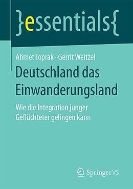 Cover: https://exlibris.azureedge.net/covers/9783/6581/5911/5/9783658159115xl.jpg