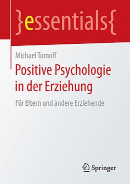 Cover: https://exlibris.azureedge.net/covers/9783/6581/5913/9/9783658159139xl.jpg