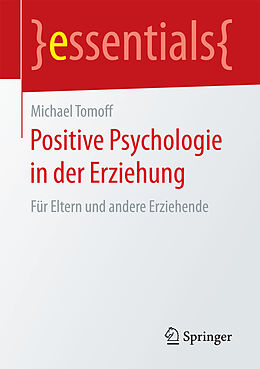 Cover: https://exlibris.azureedge.net/covers/9783/6581/5914/6/9783658159146xl.jpg