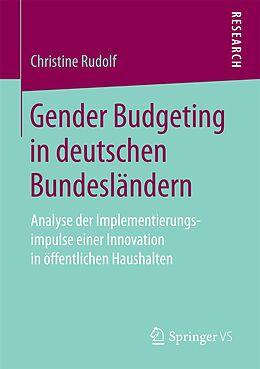 Cover: https://exlibris.azureedge.net/covers/9783/6581/5933/7/9783658159337xl.jpg