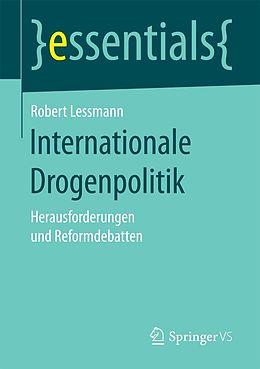 Cover: https://exlibris.azureedge.net/covers/9783/6581/5937/5/9783658159375xl.jpg