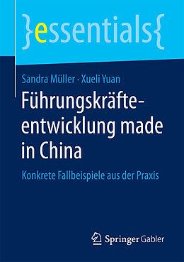 Cover: https://exlibris.azureedge.net/covers/9783/6581/5947/4/9783658159474xl.jpg