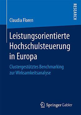 Cover: https://exlibris.azureedge.net/covers/9783/6581/5961/0/9783658159610xl.jpg