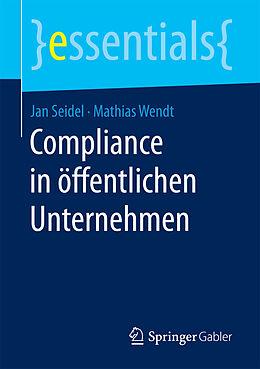 Cover: https://exlibris.azureedge.net/covers/9783/6581/5974/0/9783658159740xl.jpg