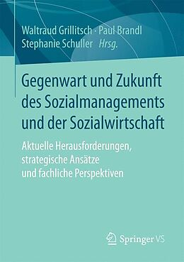 Cover: https://exlibris.azureedge.net/covers/9783/6581/5981/8/9783658159818xl.jpg