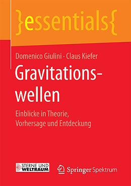 Cover: https://exlibris.azureedge.net/covers/9783/6581/6012/8/9783658160128xl.jpg