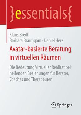 Cover: https://exlibris.azureedge.net/covers/9783/6581/6015/9/9783658160159xl.jpg