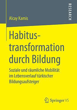 Cover: https://exlibris.azureedge.net/covers/9783/6581/6029/6/9783658160296xl.jpg