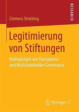 Cover: https://exlibris.azureedge.net/covers/9783/6581/6036/4/9783658160364xl.jpg