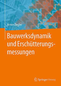 Cover: https://exlibris.azureedge.net/covers/9783/6581/6053/1/9783658160531xl.jpg