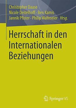 Cover: https://exlibris.azureedge.net/covers/9783/6581/6095/1/9783658160951xl.jpg