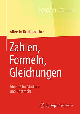 Cover: https://exlibris.azureedge.net/covers/9783/6581/6105/7/9783658161057xl.jpg