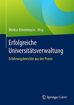 Cover: https://exlibris.azureedge.net/covers/9783/6581/6124/8/9783658161248xl.jpg
